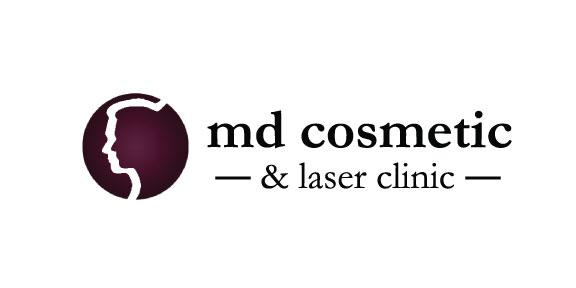 md-logo-2011.jpg