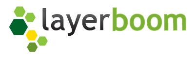 layerboom_logo_whitebg.jpg