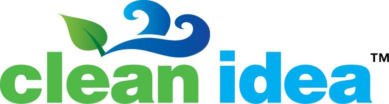 Clean Idea Logo RGB.jpg