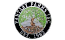 Coast-Chilliwack-Hotel-Fantasy-Farms_localGuide-214x132.png
