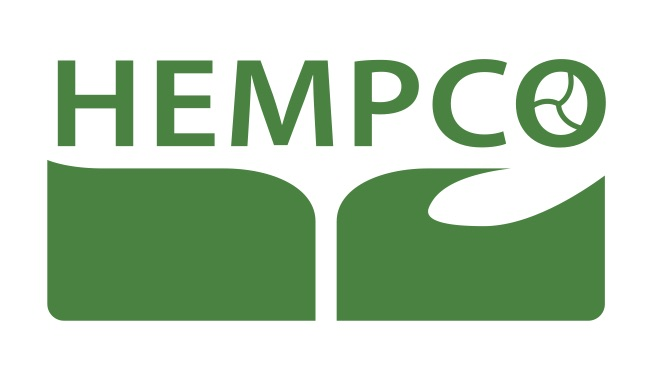 Hempco logo rebuild.jpg