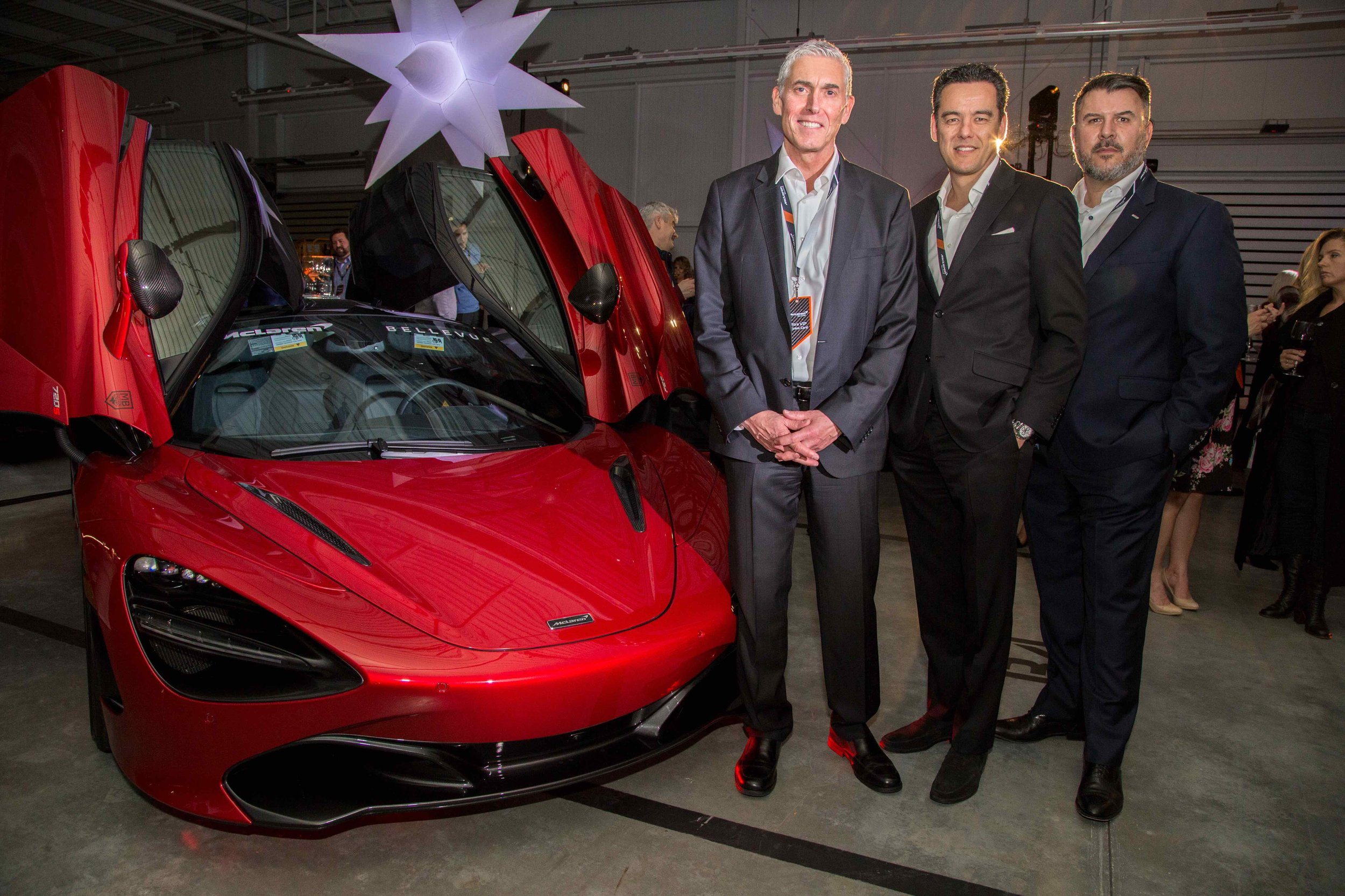 McLaren Bellevue Executives - low res.jpg