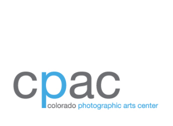 cpac_logo.jpg