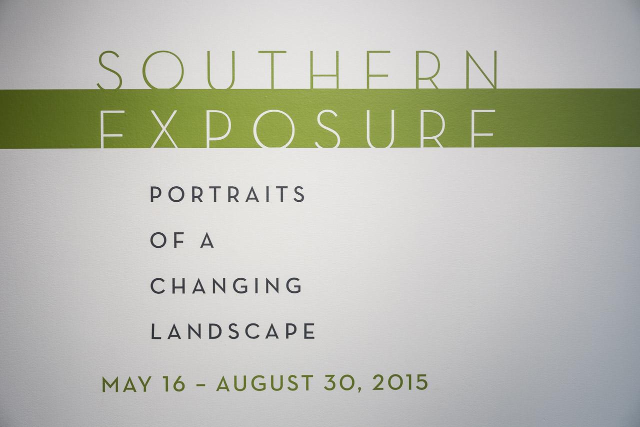 029_MOCA-SouthernExposure_2015-0520-058.jpg