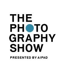 AIPAD_logo.jpg