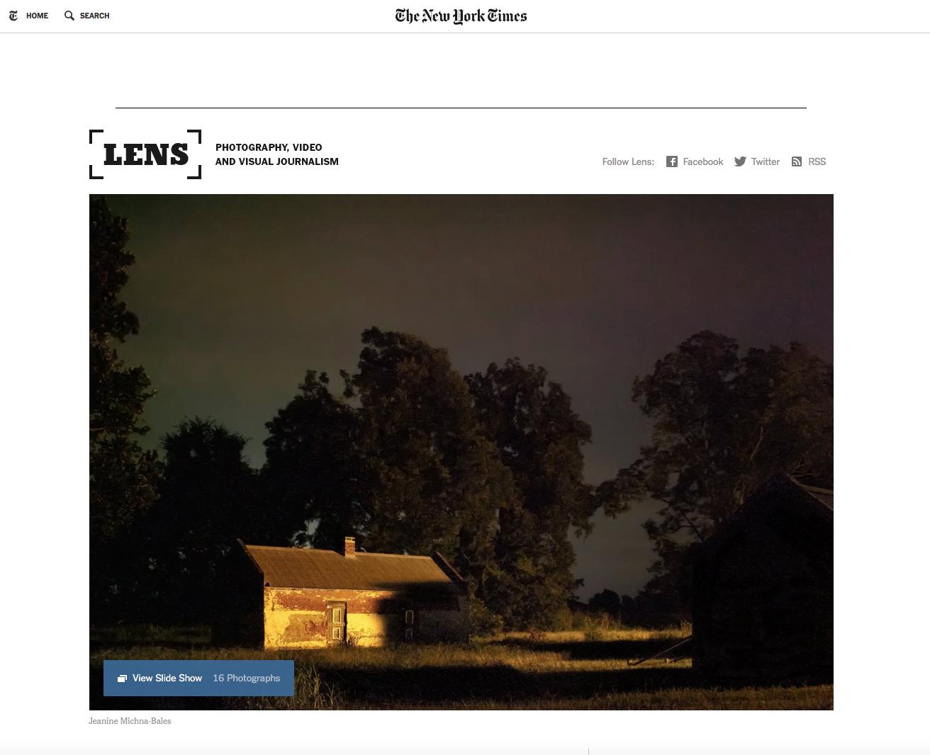 NYTimes_TDTL.jpg
