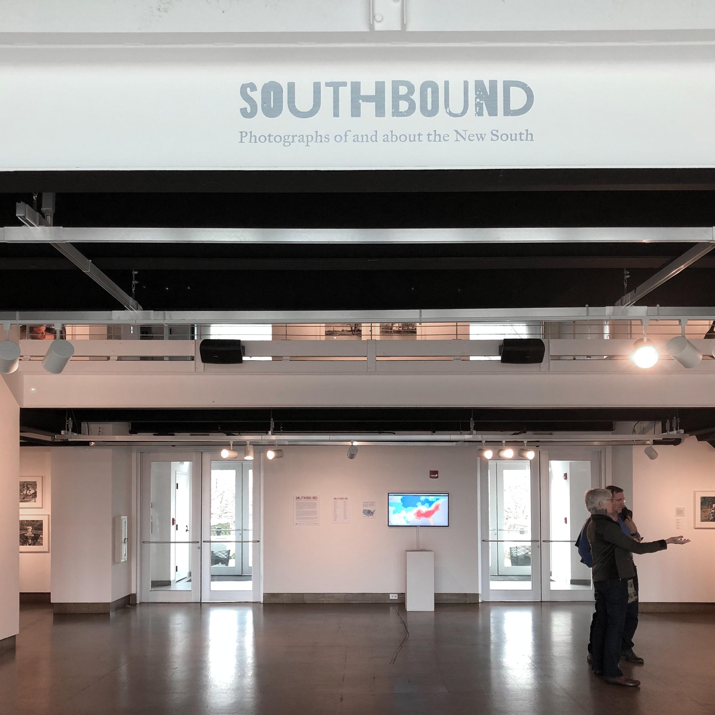 Southbound_0051.jpg