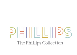 phillips_collection_logo.jpg