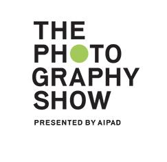 AIPAD_logo_2019.jpg