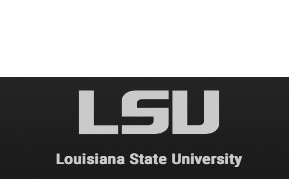 The Hill Memorial Library at Louisiana State University has acquired a limited edition  Through Darkness to Light  portfolio for their permanent collection.