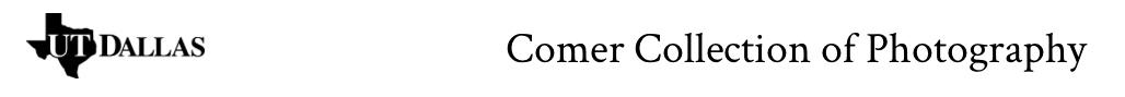 UTDallas_Comer_Collection_banner.jpg