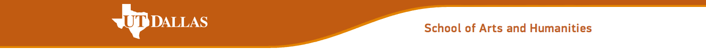 UTDallas_banner.jpg