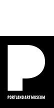 Portland_Art_Museum_logo.jpg