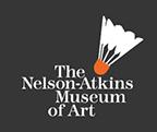 Nelson_Atkins_logo.jpg