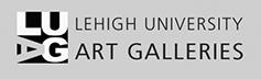 Lehigh_Univ_Art_logo.jpg