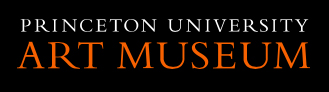 Princeton_Univ_Art_Museum_logo.jpg