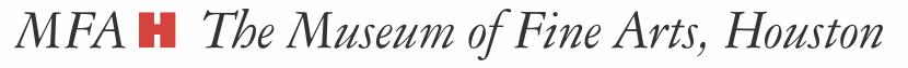 MFA_Houston_logo_banner.jpg