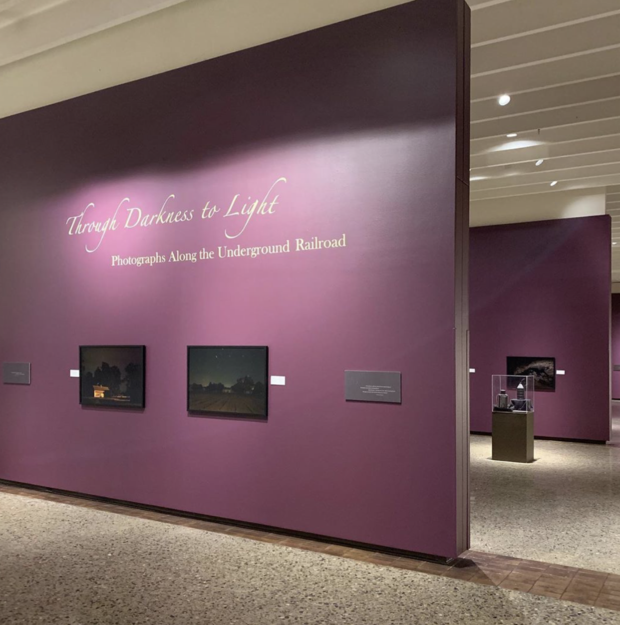TDTL_Canton_Museum.PNG