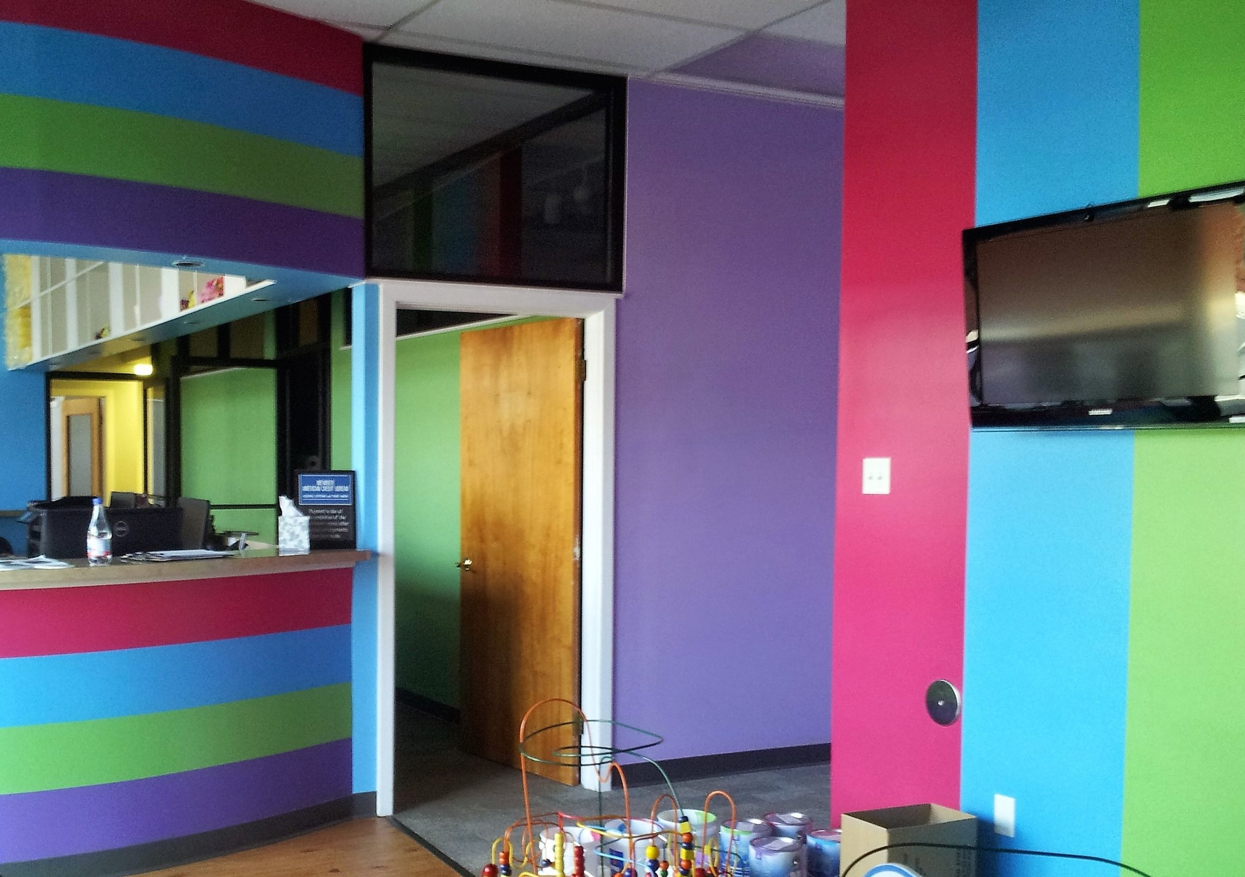 commercial-space-mulberry-painting