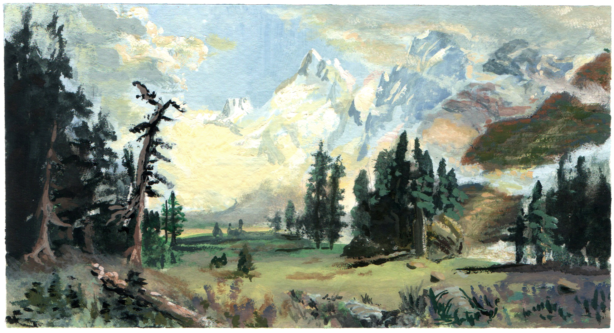 hunterculberson 9.jpg