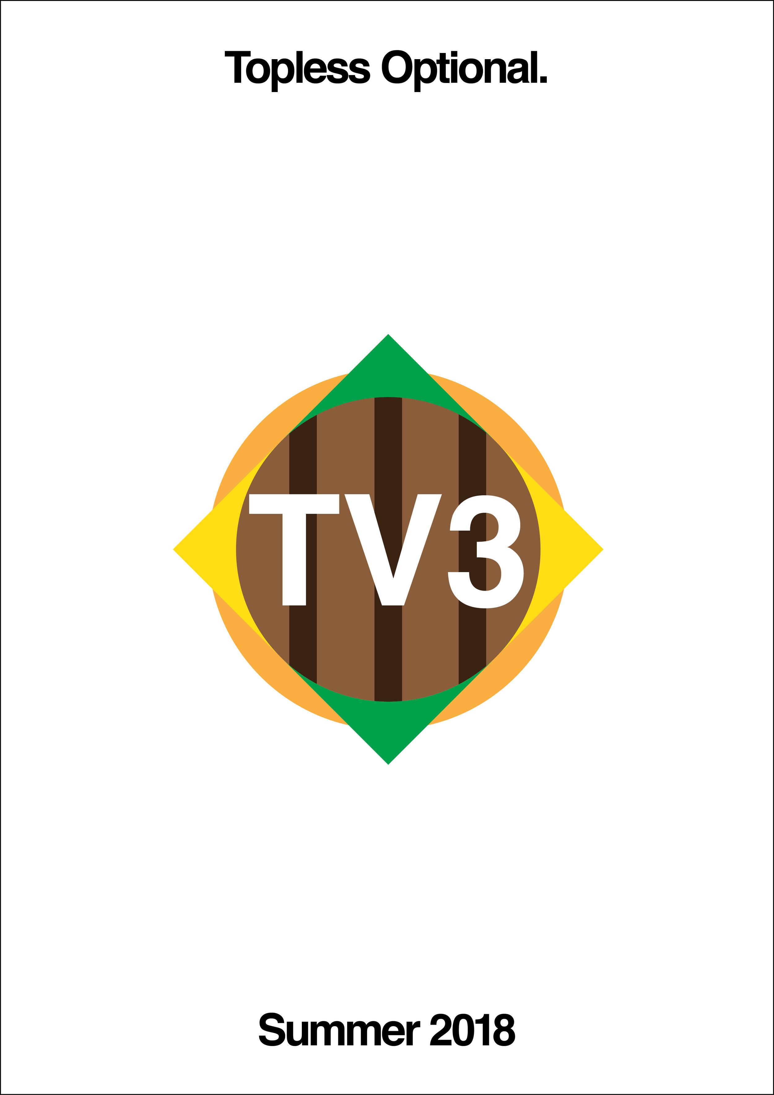 tv_3_poster.jpg