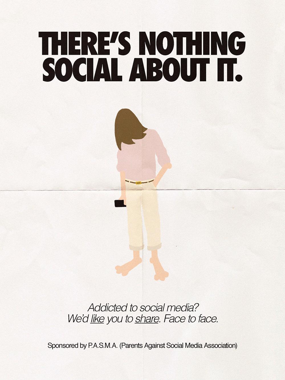pasma_social_poster.jpg