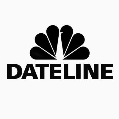 Dateline NBC.