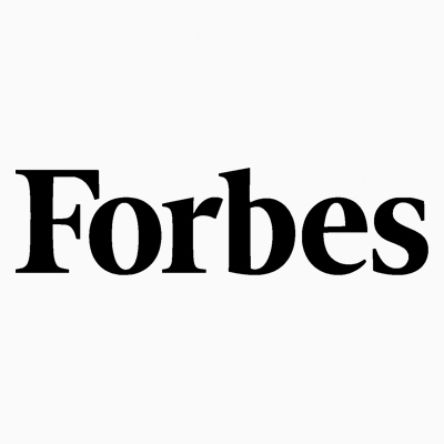 Forbes- Best Women's Programs at Ski Resorts