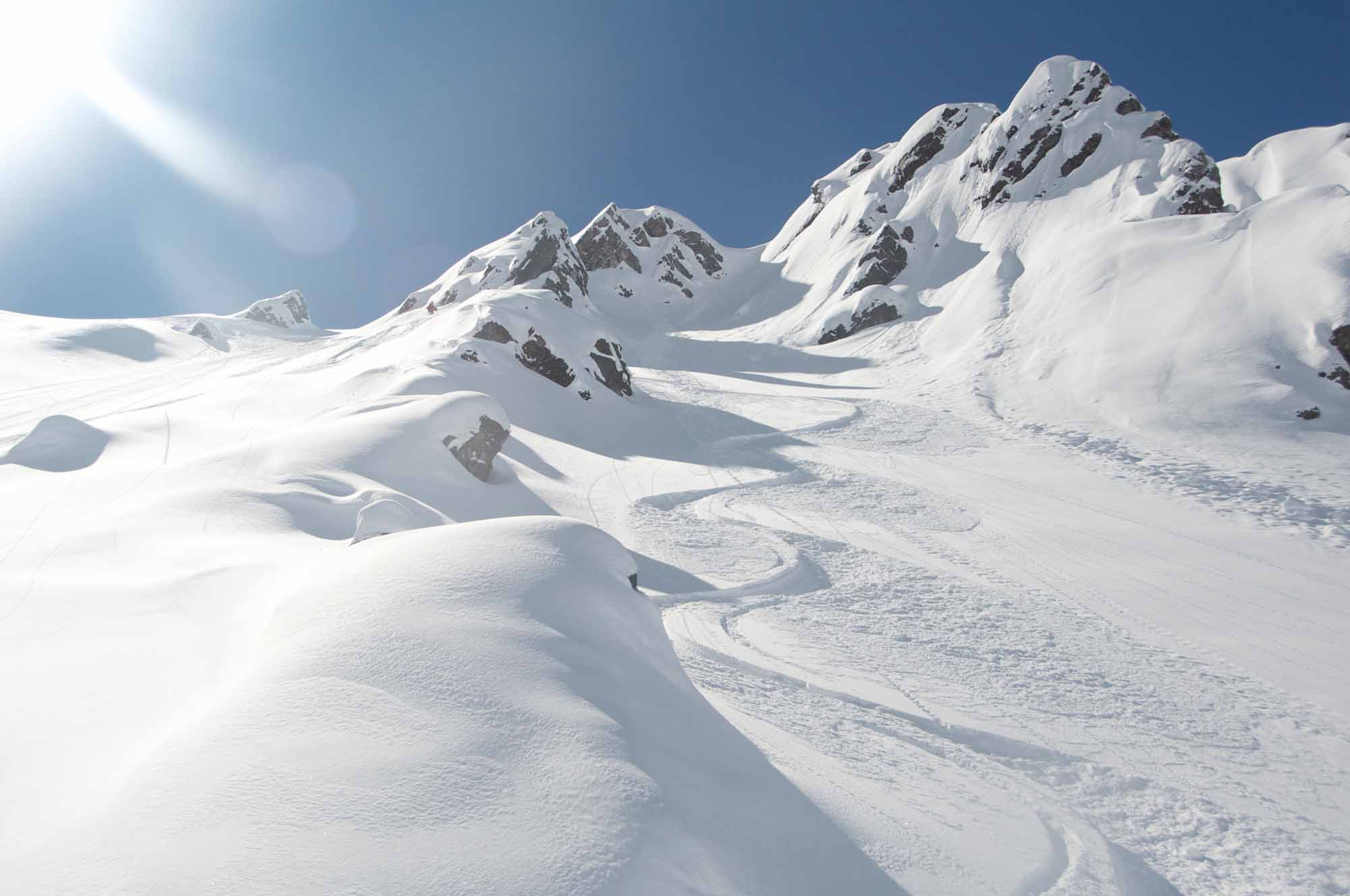 valle-nevado-chile-copy.jpg