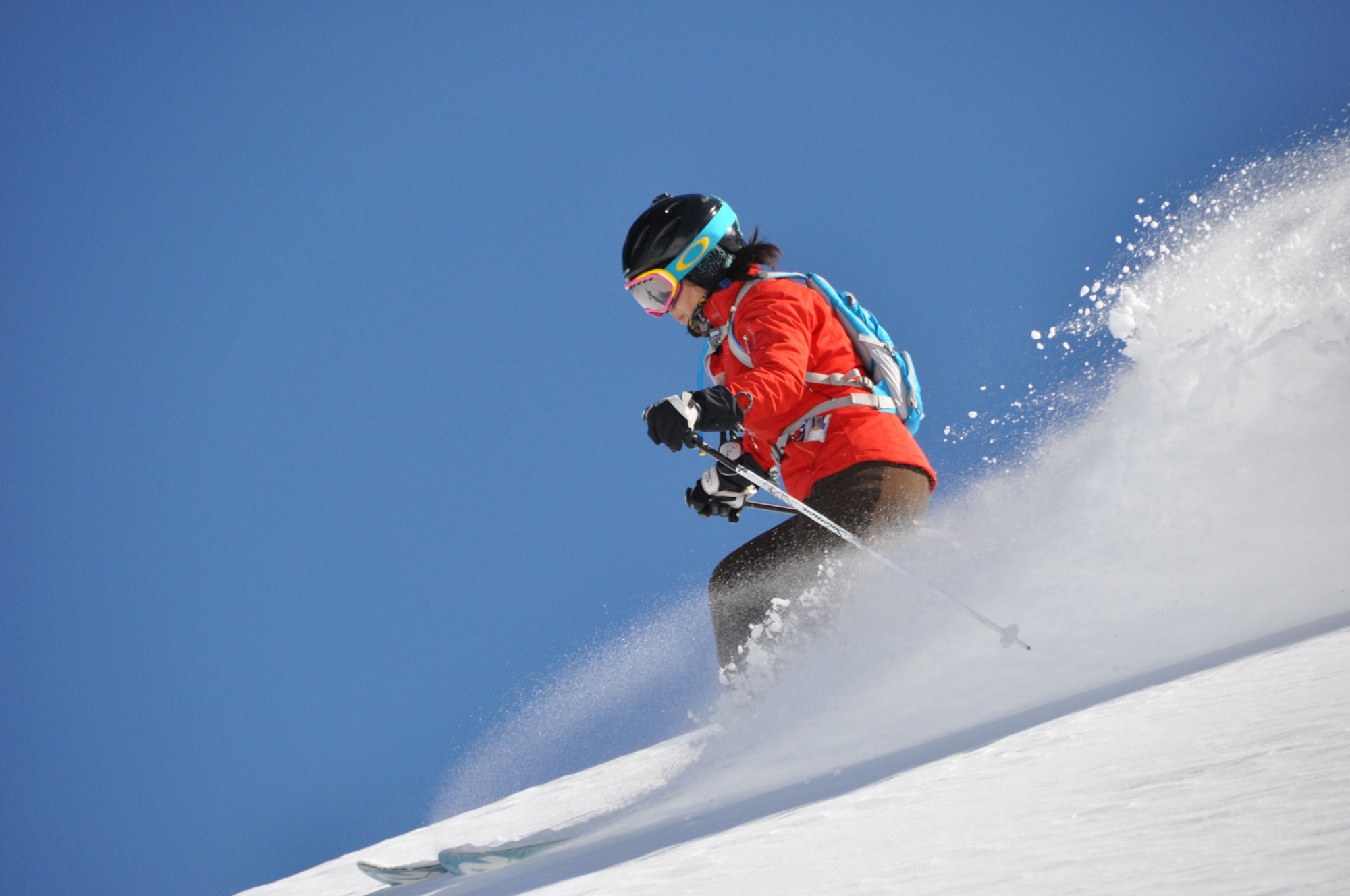 Ski-Valle-Nevado-GS-2.jpg