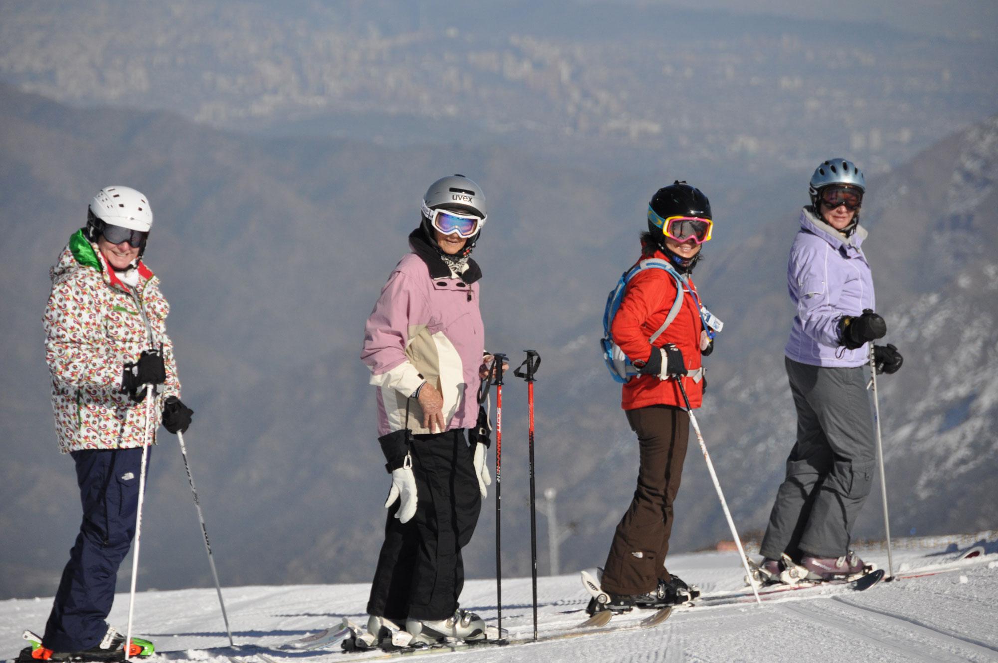 Ski-Valle-Nevado-GS-1.jpg