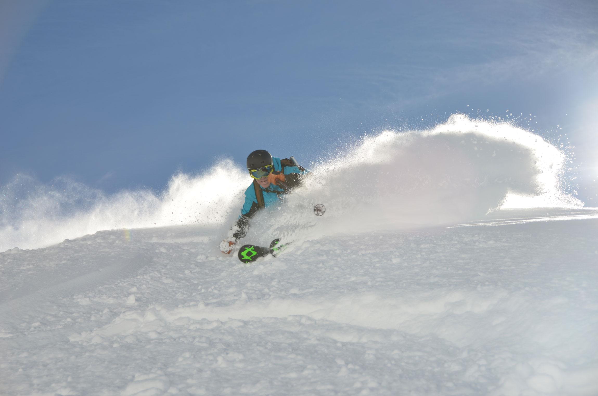 Ski-Valle-Nevado-GS-5.jpg