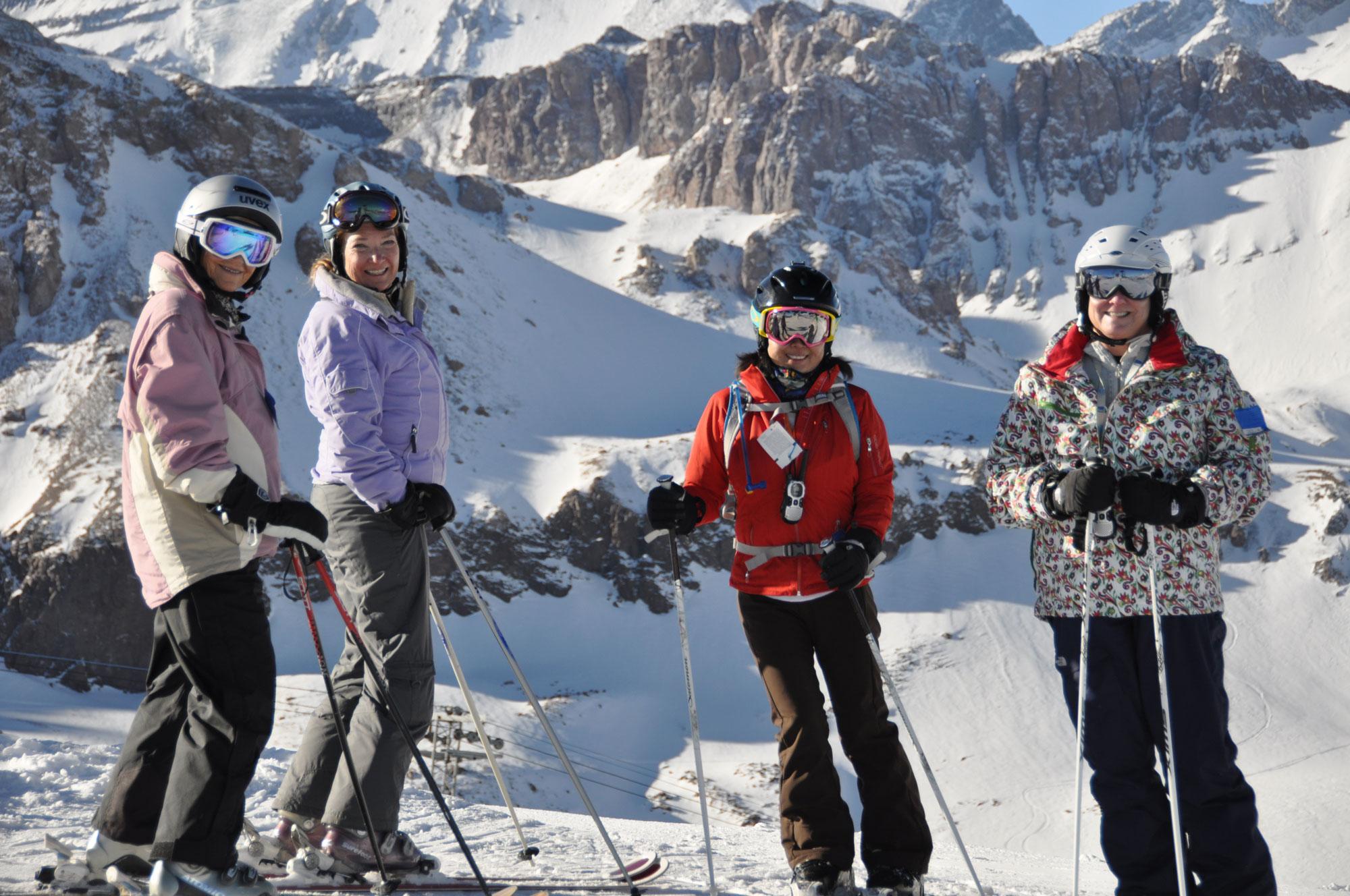 Ski-Valle-Nevado-GS-4.jpg