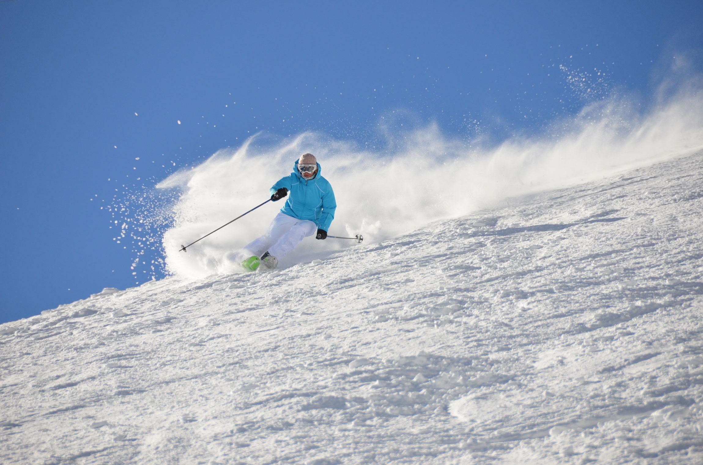 Ski-Valle-Nevado-GS-6.jpg