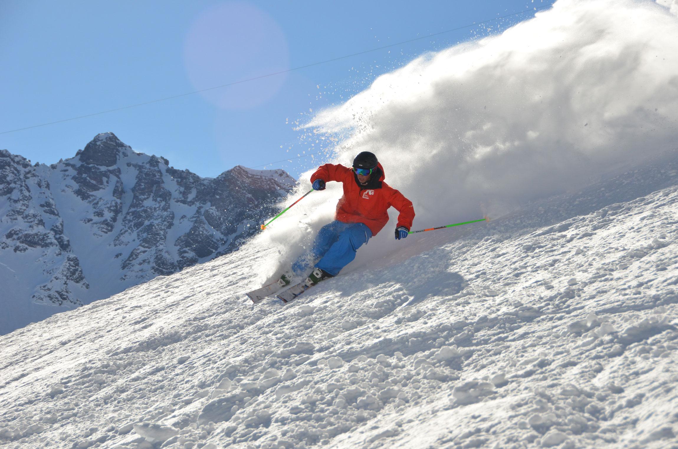Ski-Valle-Nevado-GS-7.jpg