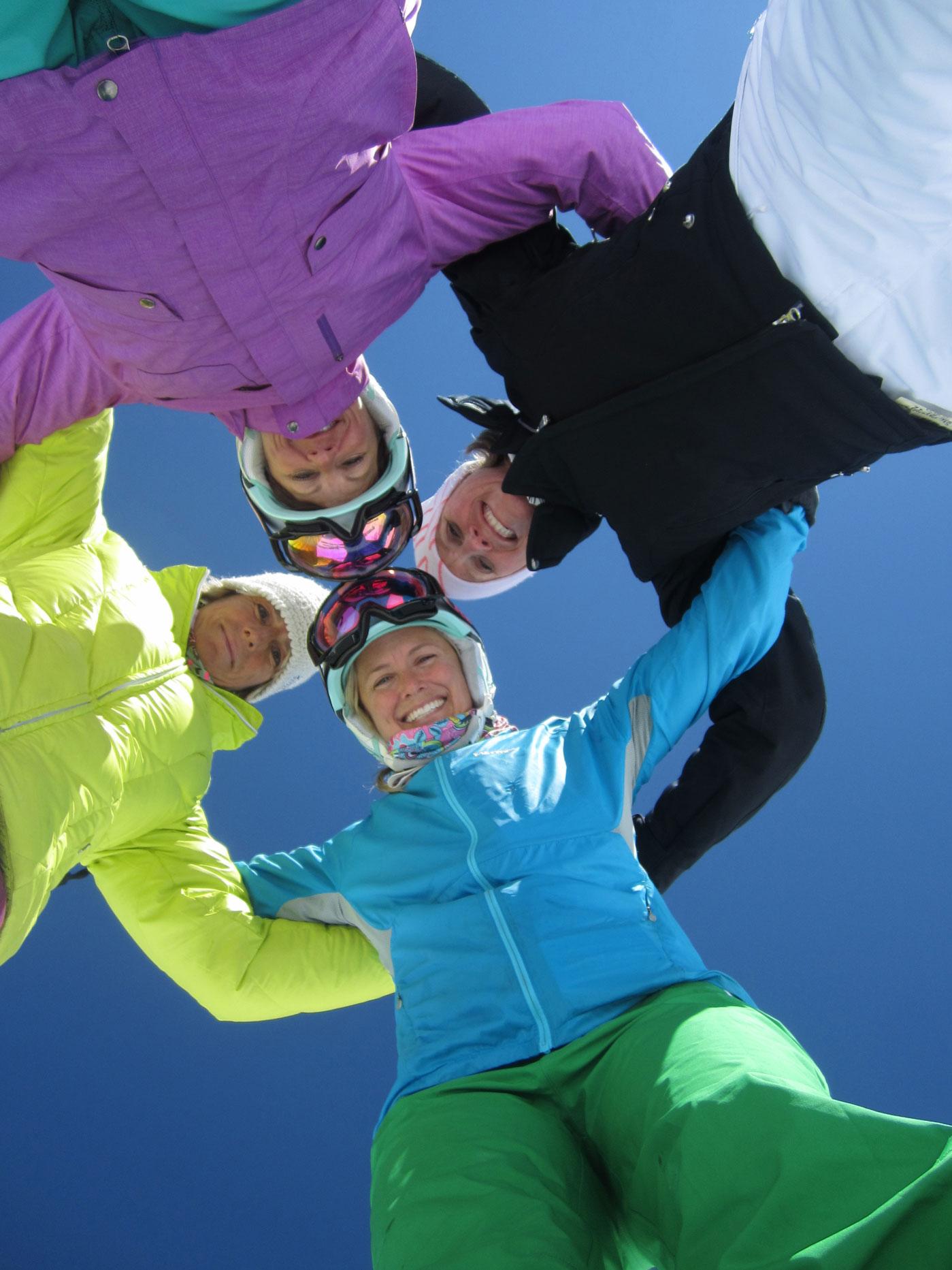 Ski-Valle-Nevado-GS-10.jpg