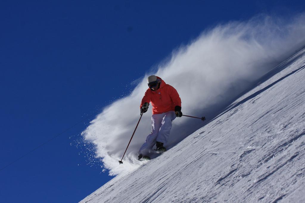 Ski-Valle-Nevado-GS-9.jpg