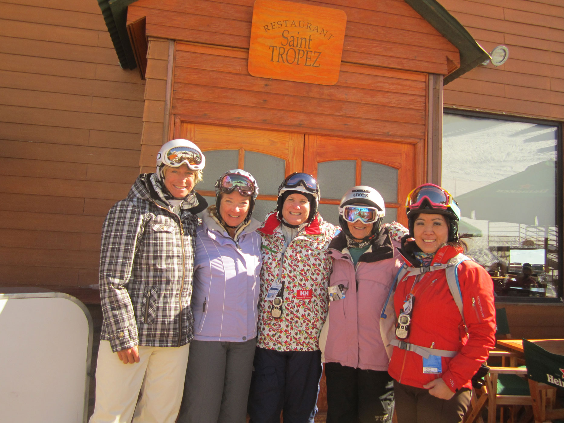 Ski-Valle-Nevado-GS-14.jpg