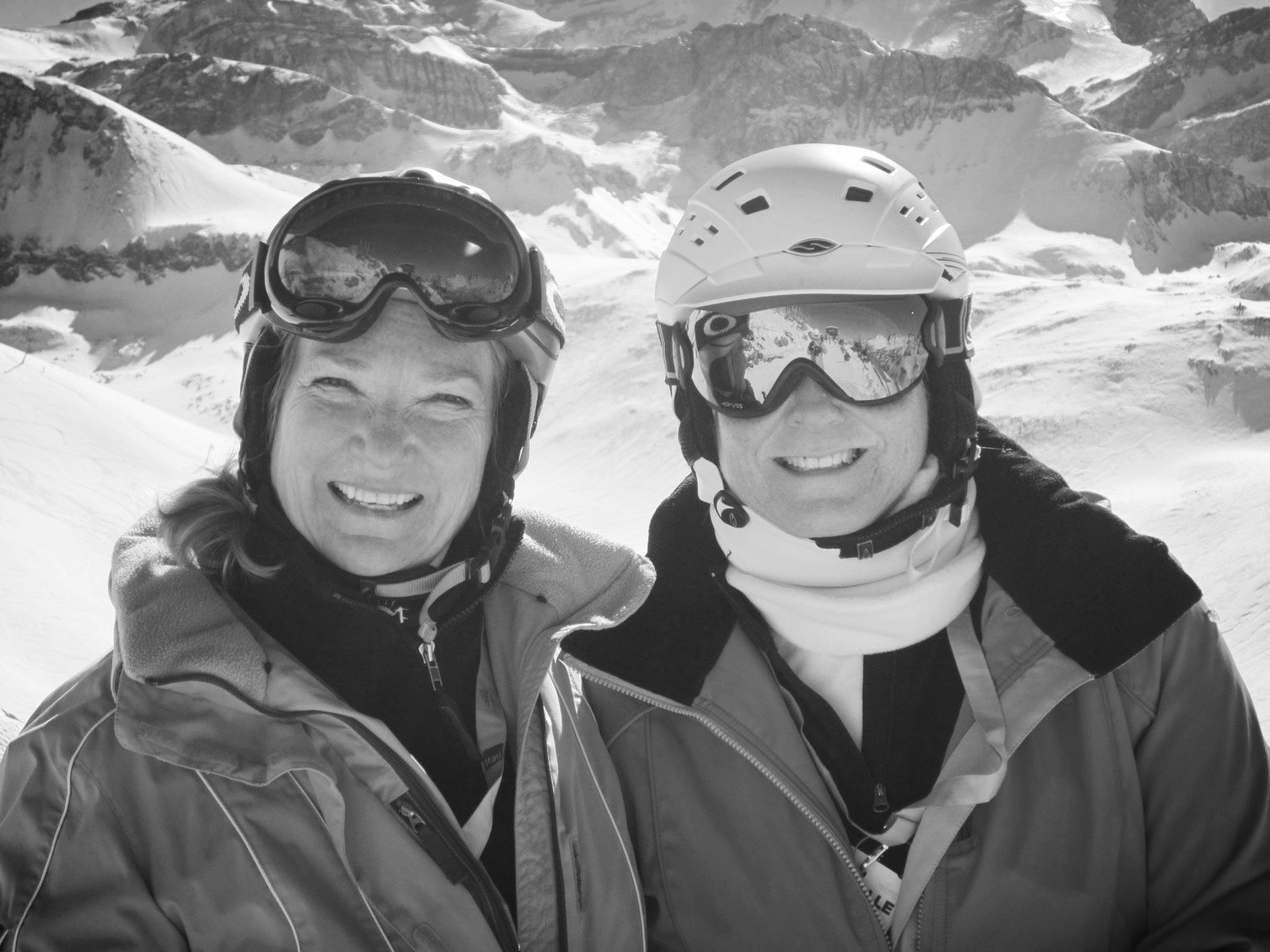 Ski-Valle-Nevado-GS-11.jpg