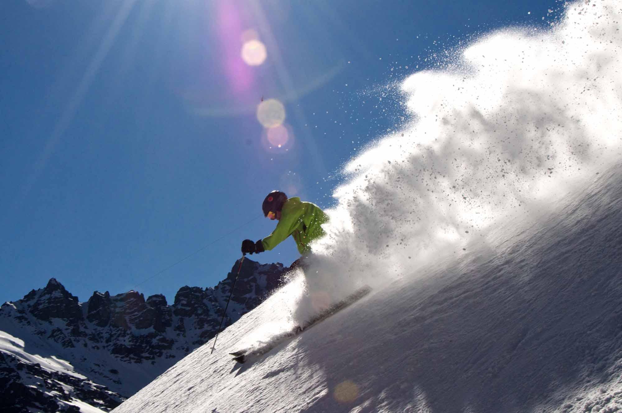 Ski-Portillo-Chile-3.jpg
