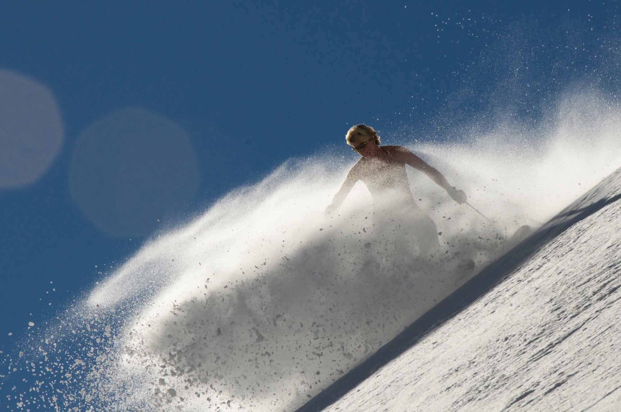 Ski-Portillo-Chile-5.jpg