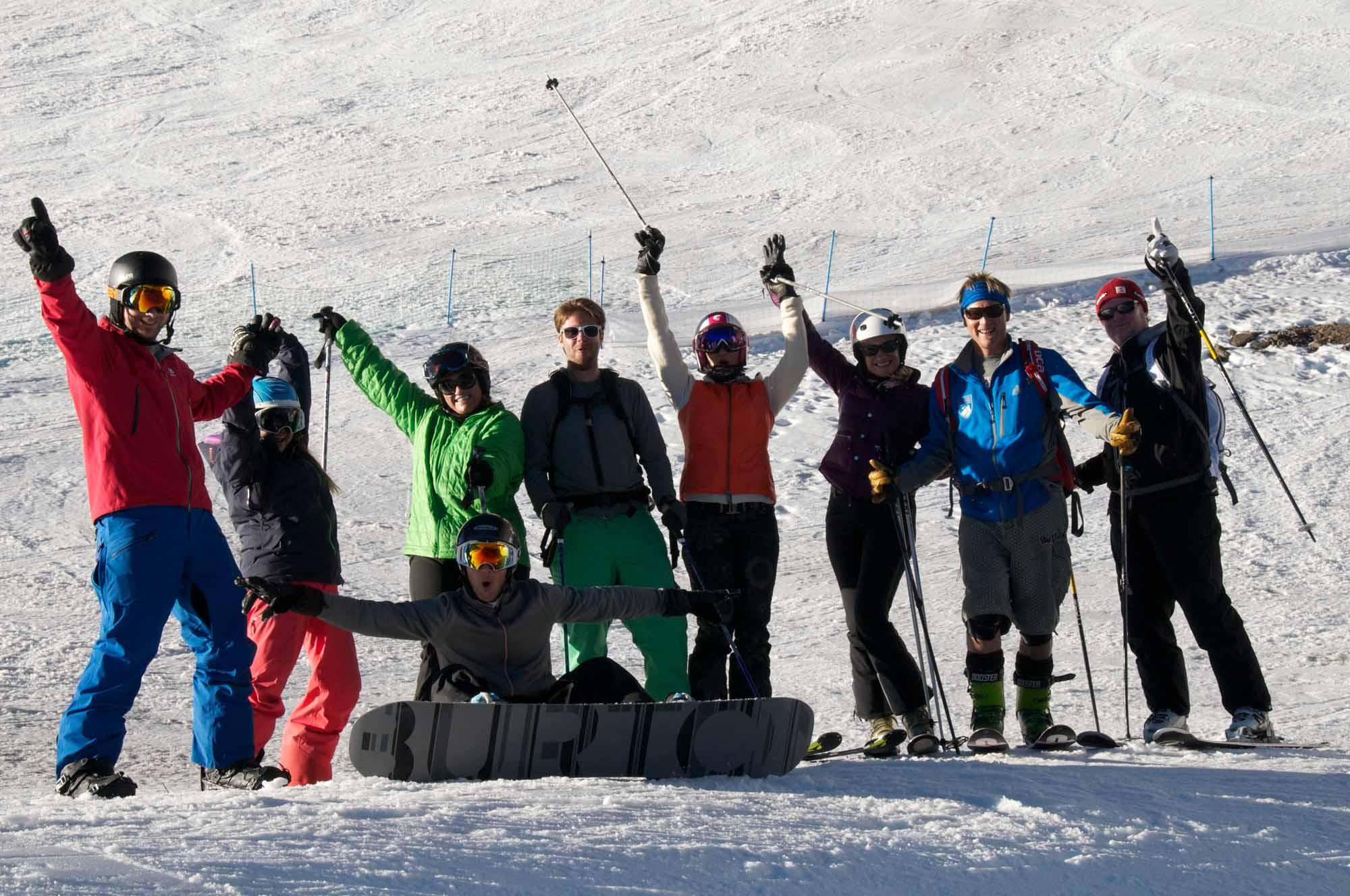 Ski-Portillo-Chile-6.jpg