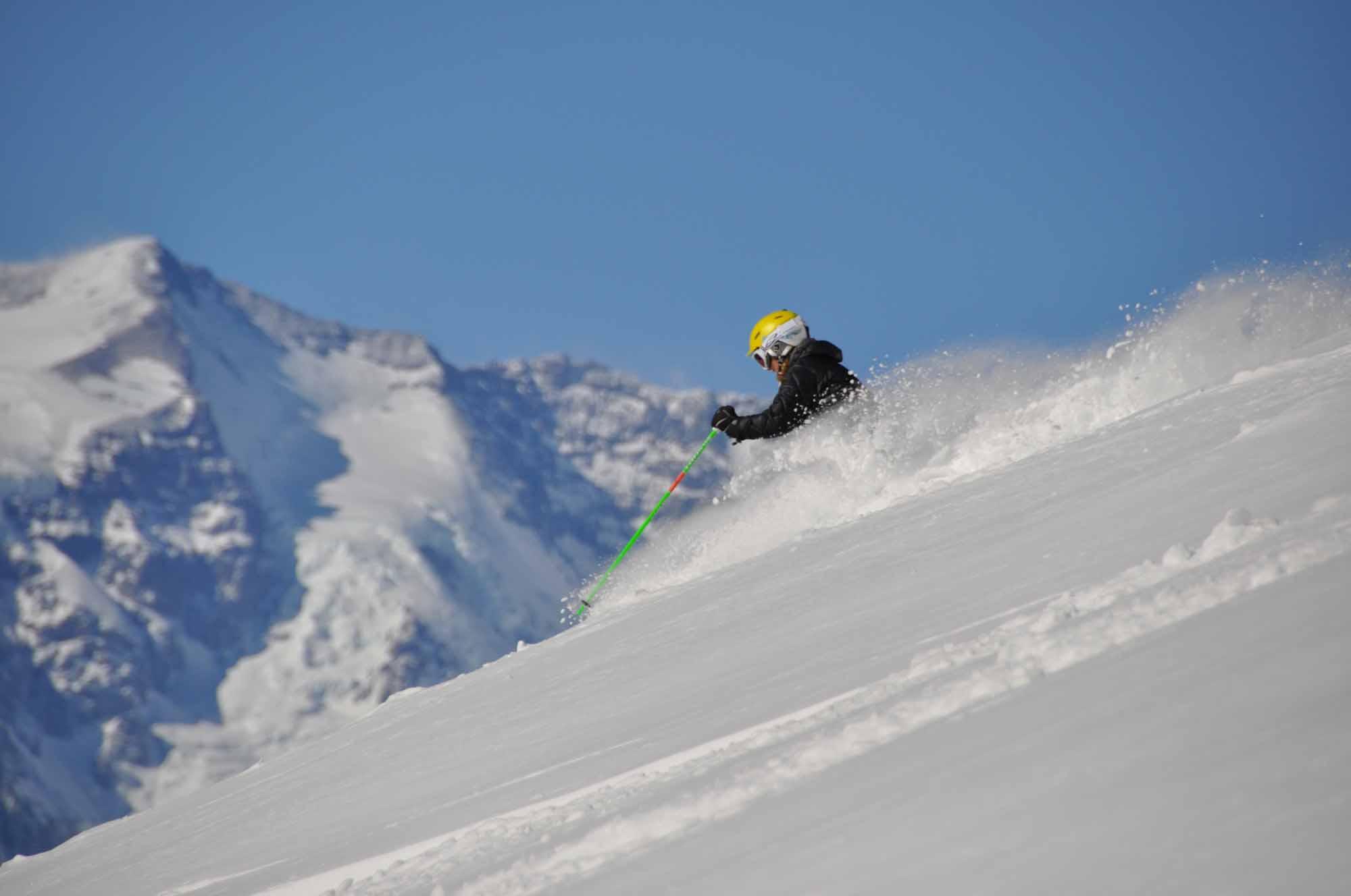 Ski-Portillo-Chile-11.jpg
