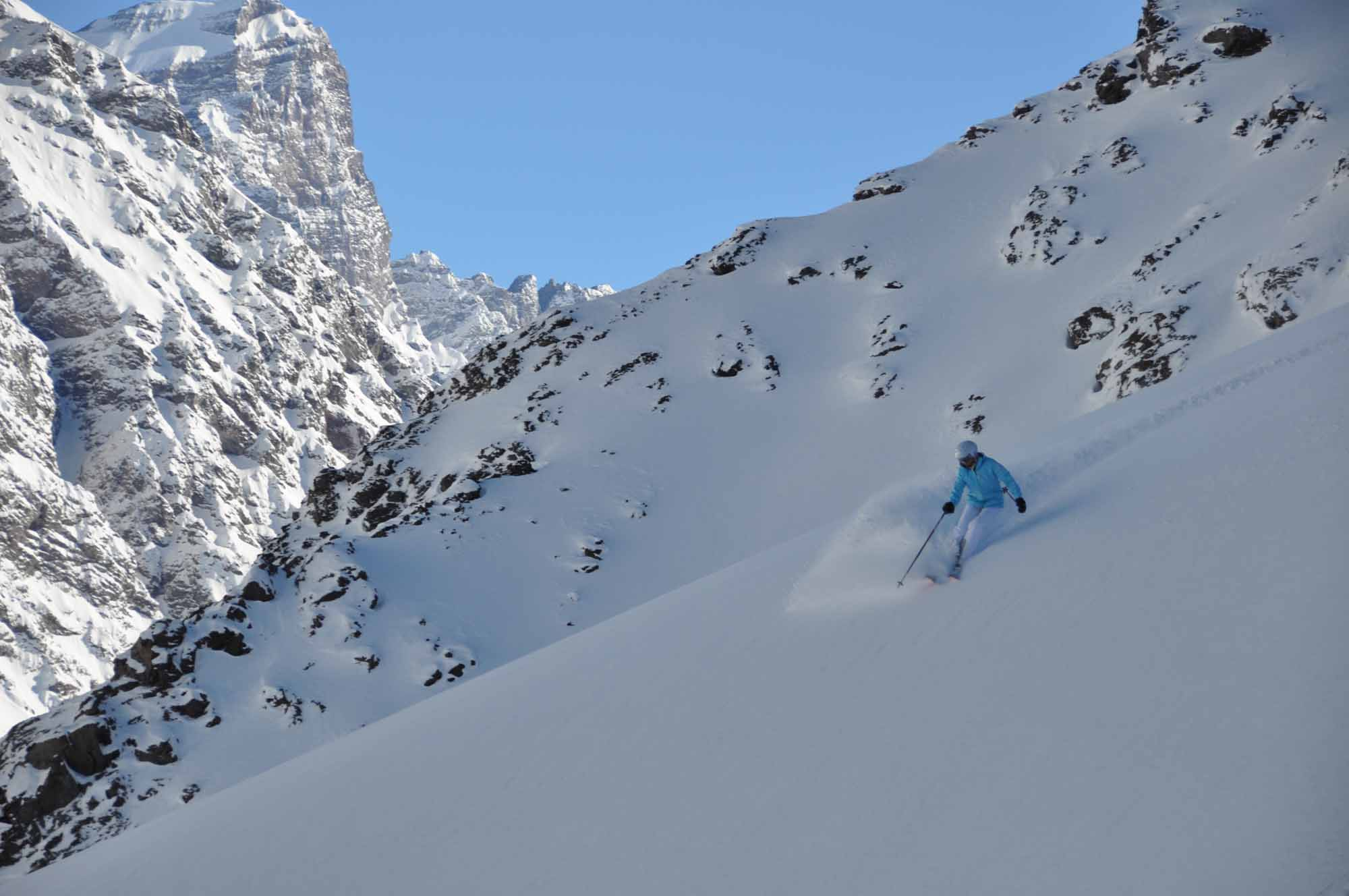 Ski-Portillo-Chile-14.jpg