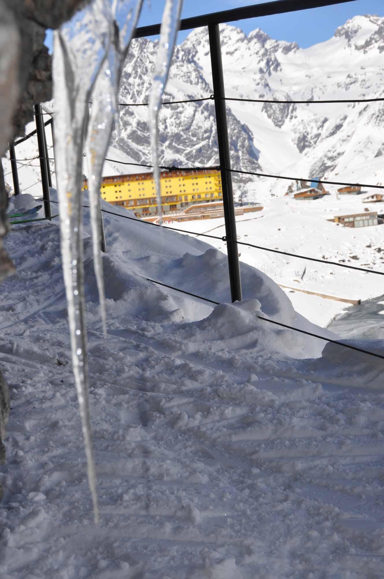 Ski-Portillo-Chile-16.jpg
