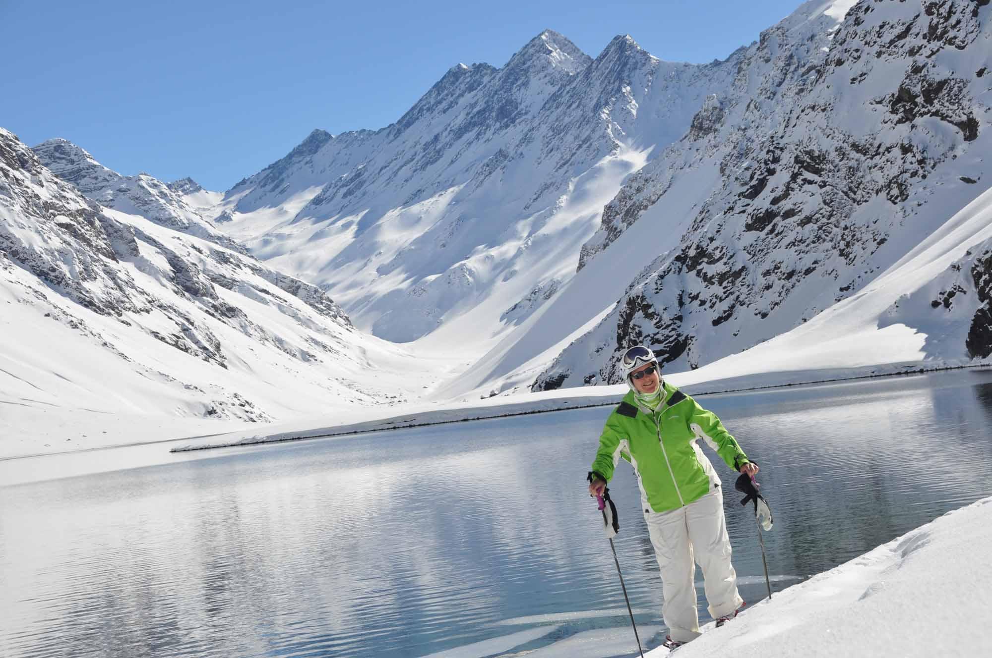 Ski-Portillo-Chile-17.jpg