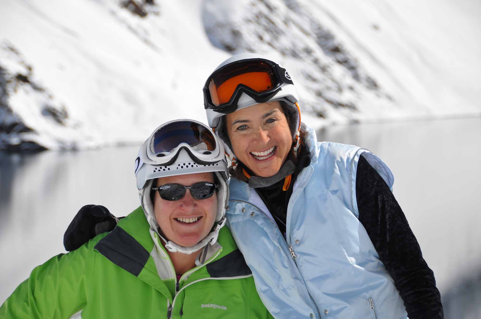 Ski-Portillo-Chile-21.jpg