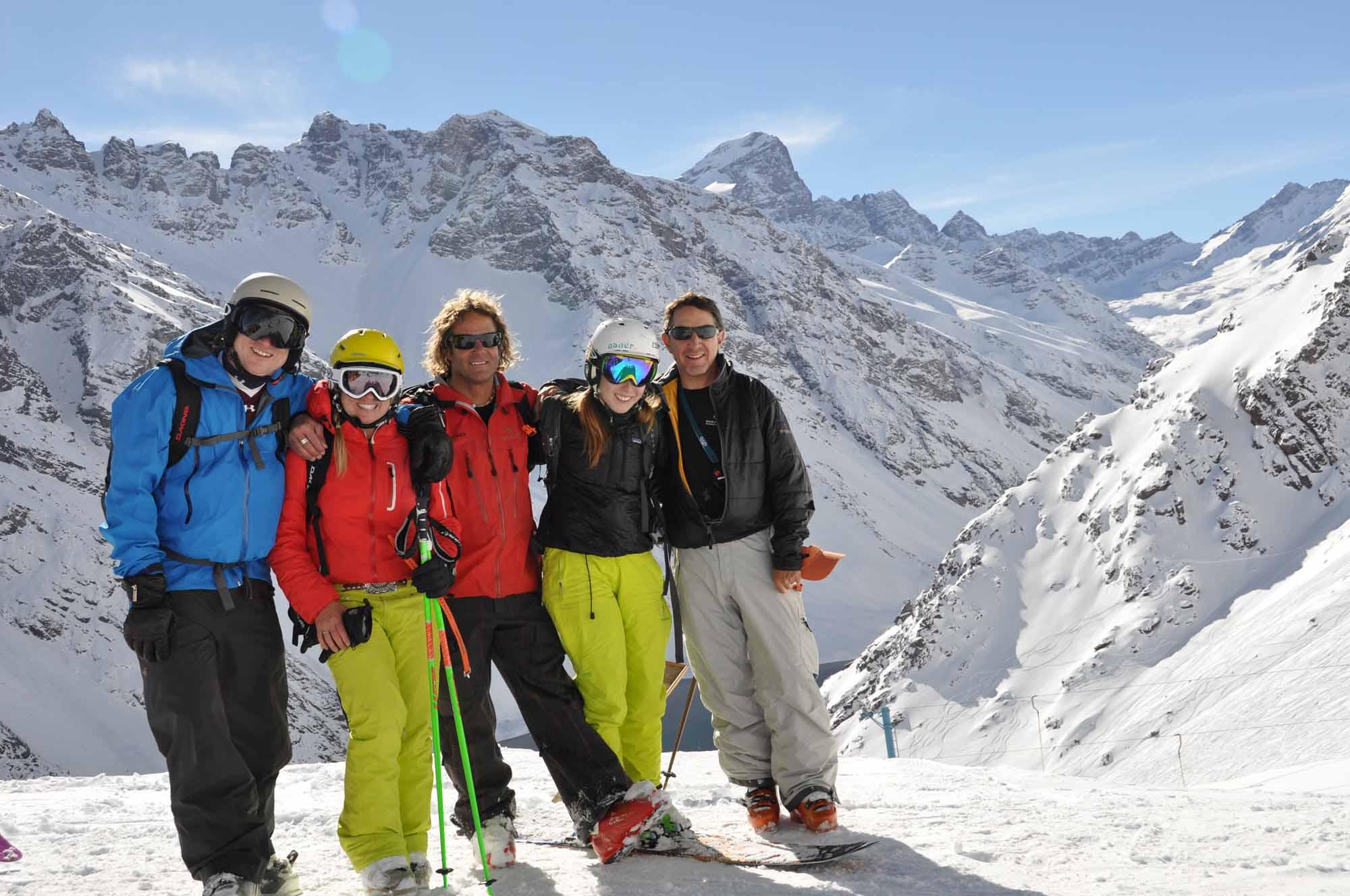 Ski-Portillo-Chile-22.jpg