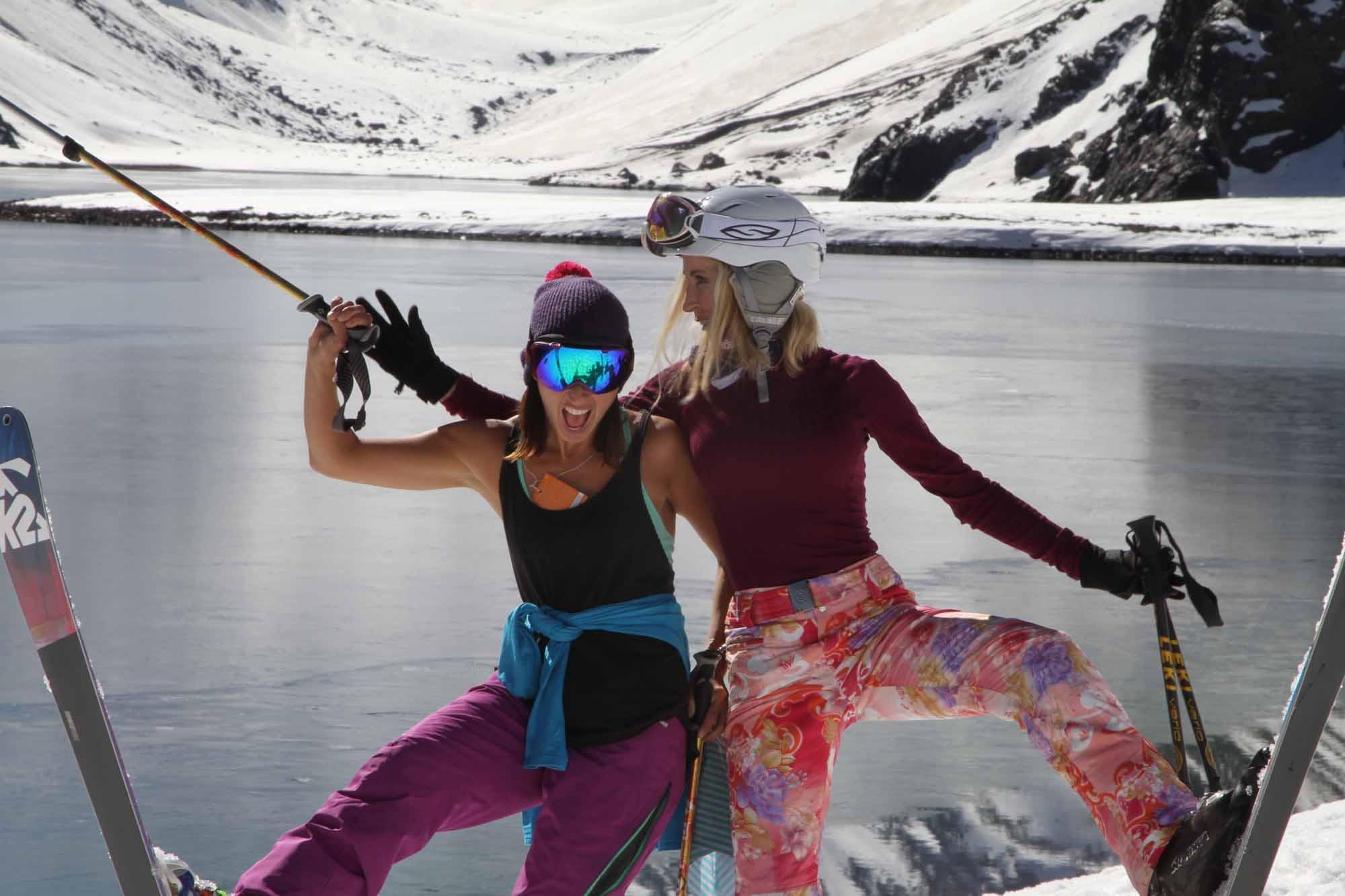 Ski-Portillo-Chile-26.jpg