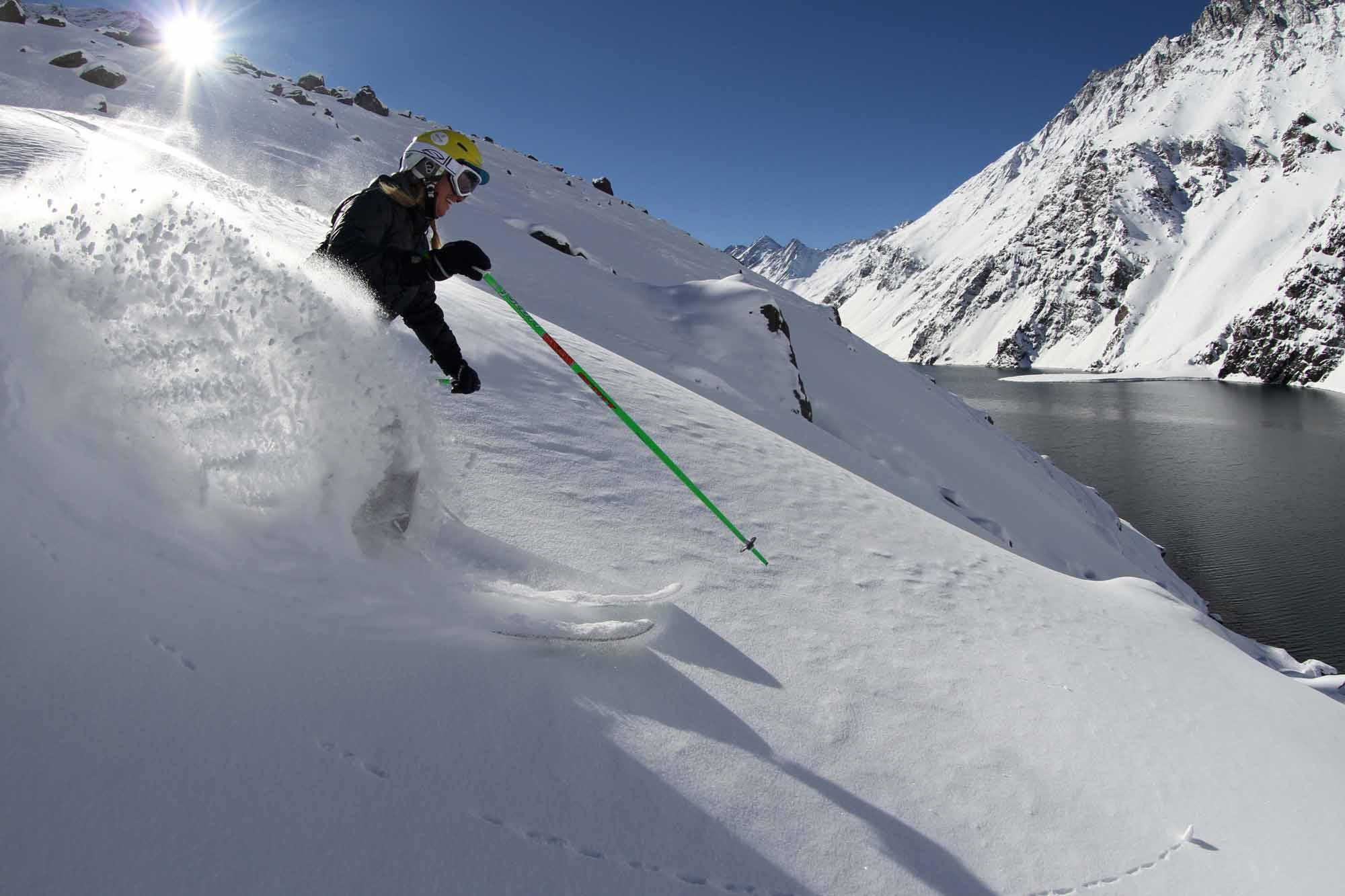 Ski-Portillo-Chile-27.jpg